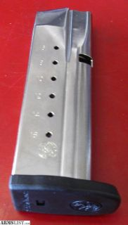 For Sale: Smith & Wesson SD9 Magazine (9mm)