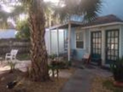 Homes for Rent by owner in Lake Worth, FL