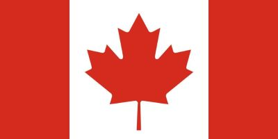 Live in the Canada – one of the world's best immigration options for you and your family.