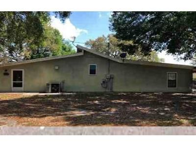 4 Bed 3 Bath Foreclosure Property in Summerfield, FL 34491 - Southeast 101st Ct