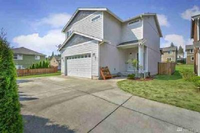 656 Rivenhurst Ct Bremerton Four BR, Come see this awesome home