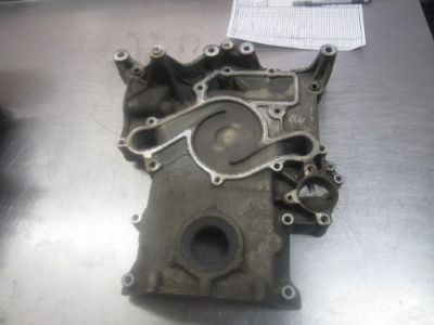 Find 29U002 2005 DODGE RAM 1500 5.7 TIMING COVER motorcycle in Arvada, Colorado, United States, for US $40.00