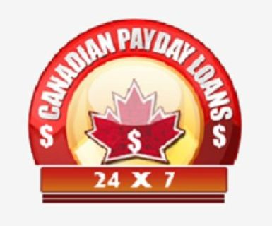 Apply for Easy and Hassle Free Payday Loans in Canada - Payday Loans CA