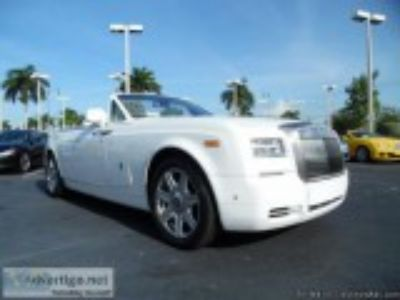 HIGH-END AUTO LOANS OF FLORIDA