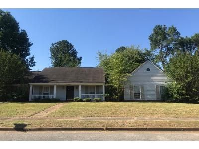 Craigslist - Housing Classifieds in New South Memphis ...