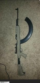 For Sale: Tan sks