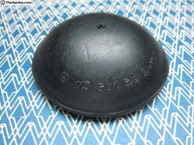 [WTB] vw 113-501-549 z bar rubber caps