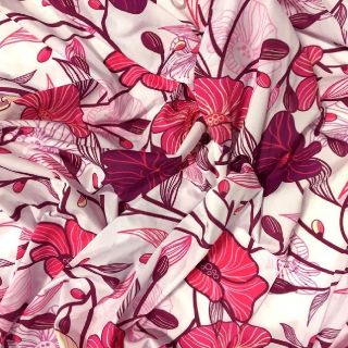 Fabric Printing Services Online
