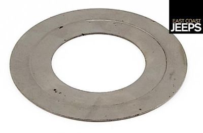 Find 18880.42 OMIX-ADA T90 Transmission Washer, 46-71 Willys & Jeep Models motorcycle in Smyrna, Georgia, US, for US $8.98