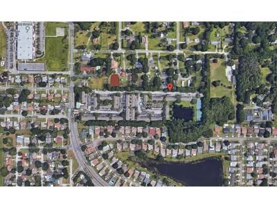 2 Bed 2.0 Bath Foreclosure Property in Tampa, FL 33615 - Pinery Way # 1c