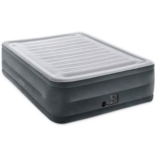 Air bed open box$30