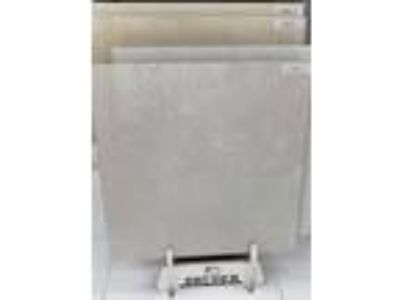 Porcelain Tile Polished Rectified Travertine lookig With Satin Finish 16 x 34
