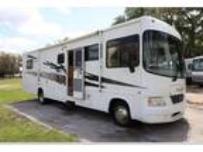 2006 Forest River Georgetown SE 338S