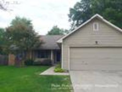 Three BR Two BA In Indianapolis IN 46254