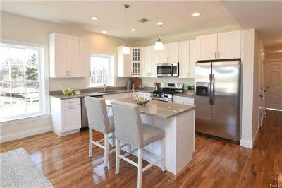 1104 Pankin Drive Carmel Two BR, NEW 55+ community living at