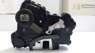 Buy 2003 - 2013 Toyota Matrix OEM Front Left Door Lock Actuator LIFETIME WARRANTY motorcycle in Hialeah, Florida, United States, for US $89.99