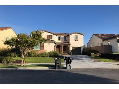 3 Bed 2.5 Bath Preforeclosure Property in Lake Elsinore, CA 92532 - Desert Rose Way