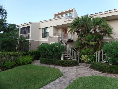 3 Bed 2 Bath Foreclosure Property in Palm City, FL 34990 - Harbour Ridge Blvd