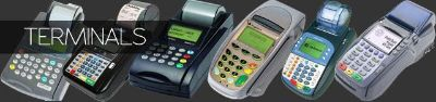 $0.01, Free Credit Card Terminal  Free POS  Retail Point of Sale