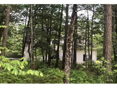 4 Bed 3 Bath Preforeclosure Property in Aylett, VA 23009 - Woodruff Dr