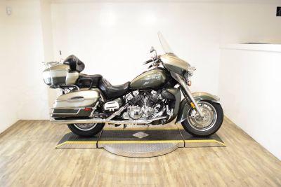 2001 Yamaha Royal Star Venture Touring Motorcycles Wauconda, IL