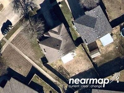 3 Bed 3 Bath Preforeclosure Property in Garland, TX 75040 - Danbury Dr
