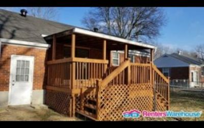 $1,495, 3br, Great Restoration In Donelson!