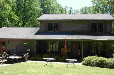 3850 Woodlane Way Gainesville, Super opportunity on 1.31