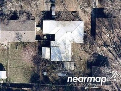 1.0 Bath Preforeclosure Property in Huntsville, AL 35801 - Van Buren Dr NE