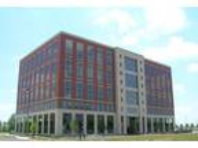 Bentonville Office Space for Lease - 270,000 sf
