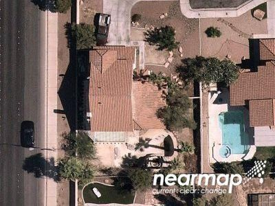 4 Bed 2.5 Bath Preforeclosure Property in Las Vegas, NV 89123 - Nettleton Cir