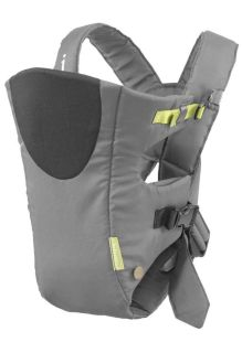 Infantino Baby Carrier like new