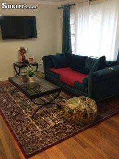$6000 4 single-family home in Silver Spring