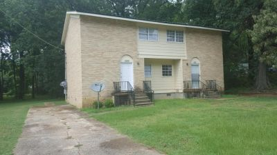 3 bedroom in Corinth