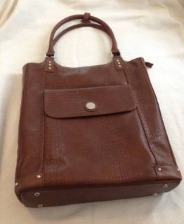 Laptop Tote by Jill-E NEVER USED