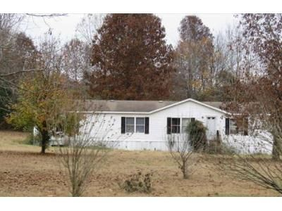 3 Bed 2 Bath Foreclosure Property in Batesville, AR 72501 - Weaver Chapel Rd