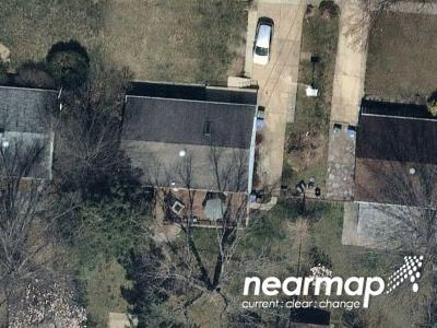 Foreclosure Property in Cherry Hill, NJ 08034 - Chapel Ave E