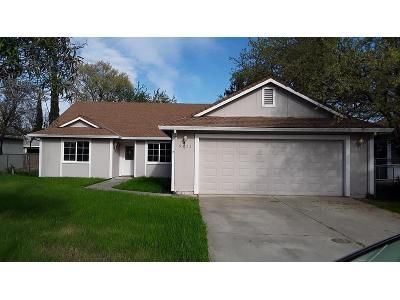 3 Bed 2 Bath Foreclosure Property in Rio Linda, CA 95673 - 4th Ave