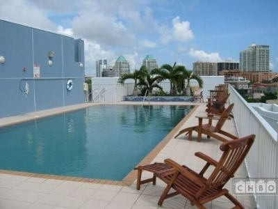 $2500 1 townhouse in Coconut Grove