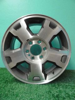 "Find Ford Expedition 18"" 2009 2010 Stock Original Equipment OEM Rim Wheel motorcycle in Hollywood, Florida, US, for US $117.99"