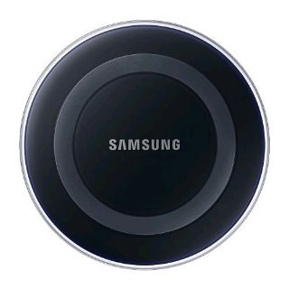Looking for a charging pad for a galaxy s6 phone