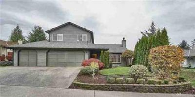 27762 212th Place SE Maple Valley, Great home in Eastwood