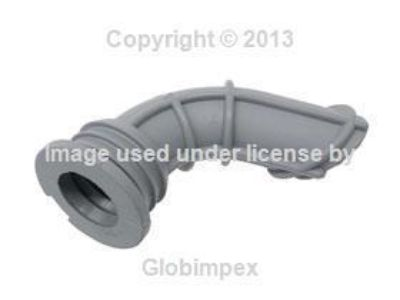 Find BMW Z3 E39 E46 X5 X3 Z4 (99-06) Grommet for Idle Control Valve ELRING KLINGER motorcycle in Glendale, California, US, for US $32.40