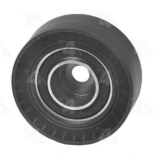 Purchase FOUR SEASONS 45008 Belt Tensioner Pulley motorcycle in Southlake, Texas, US, for US $17.77