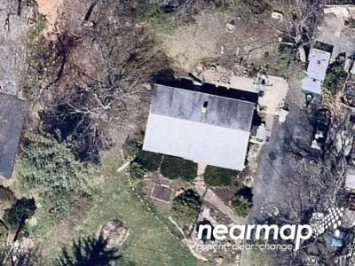 Preforeclosure Property in Valley Cottage, NY 10989 - Huffman Rd