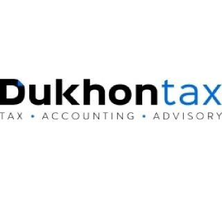 Dukhon Tax and Accounting LLC