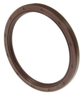 Find NATIONAL 710188 Engine Crankshaft Seal, Rear motorcycle in Southlake, Texas, US, for US $31.30