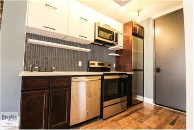HIGH PROFILE APARTMENT!!! MOVE IN READY