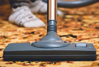 Carpet Cleaning, Repair & Restoration Tuckahoe