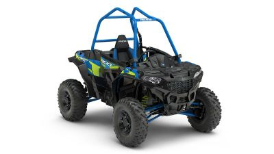 2018 Polaris Ace 900 XC Sport-Utility ATVs Deptford, NJ
